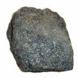 Chromite  |Chromate Mineral