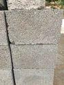 Small Hallow Bricks