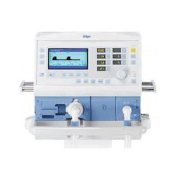 Drager Savina Ventilator (Refurbished)