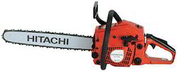 CS45EL Hitachi Chain Saw, Warranty: 6 months, 2090 W
