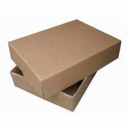 Duplex Boxes, For Apparel