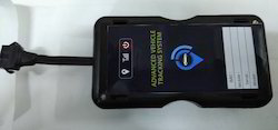 Rp07 GPS Tracker