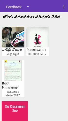 Hyderabad singles meet Free dating