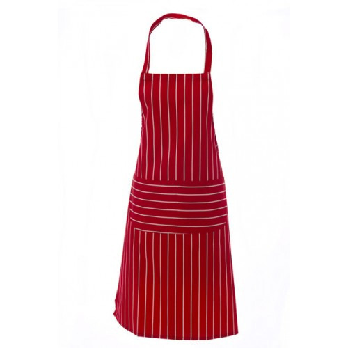 Hotel Cooking Aprons