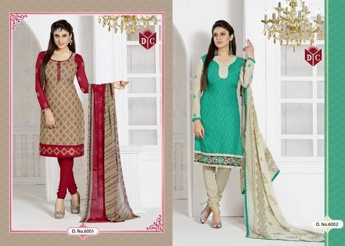 3cfbd019ce Simple Designer Salwar Kameez at Rs 468 /piece(s) | George Town ...
