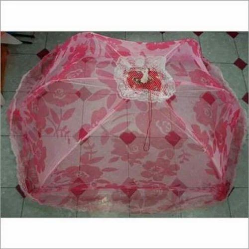 mosquito box net