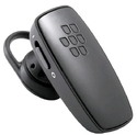 BlackBerry Bluetooth Headsets