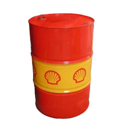 Thermic Fluid