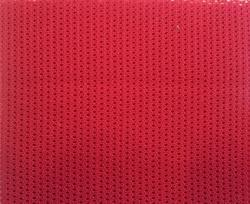 1c9edb799fd2 Air Mesh Fabric - Back Pack Air Mesh Fabric Manufacturer from Rohtak