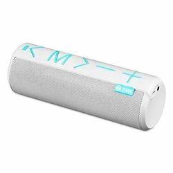 Zoook Boom Bluetooth Speaker