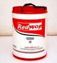 Plastcone Aw Plus 20ltr - Waterproofing Admixture