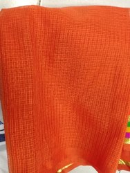 Khes Fabric
