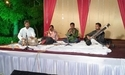 Best Live Instrumental Light Music Show, Vadodara Gujarat