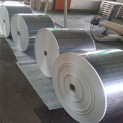 Disposable Paper Plates Film
