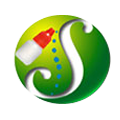 Shivam Pharma Packaging Machine