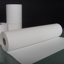 Plain Paper Roll