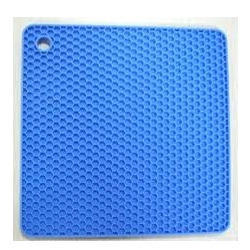 Rubber Mats In Hyderabad Telangana Rubber Mats Price In
