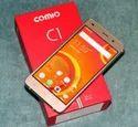 Comio Mobile Phone