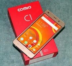 Comio Mobile Phone, 9719865035
