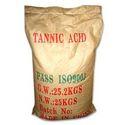 Tannic Acid