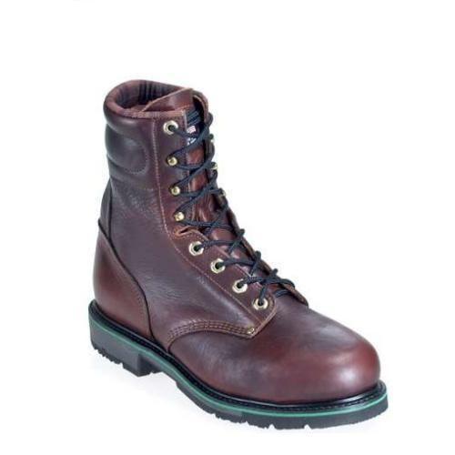 7ef10e90ab4 Steel Toe Safety Shoes in Agra, स्टील टो सेफ्टी शूज ...
