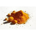 Ceric Ammonium Sulphate