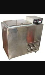 Deep Freezer In Siliguri West Bengal Deep Freezer