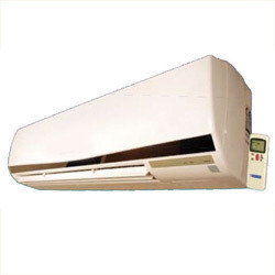 Ducted Split AC