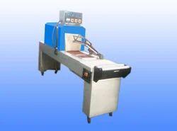 Semi Automatic L Sealer