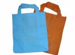 Shopping Bag Printing Ink