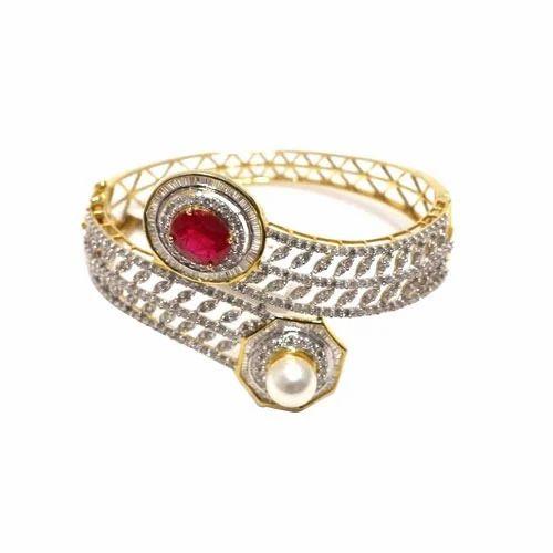 Ladies Bracelet Ladies Fancy Bracelet Wholesaler From Delhi