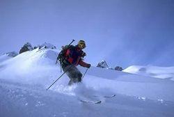 Kashmir Skiing Tours