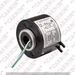 Through Bore Slip Ring