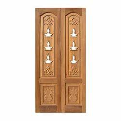 Decorative Interior Door Suppliers Manufacturers