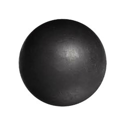 Valve Floating Balls