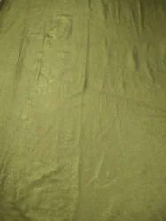 Foil Lycra Fabric