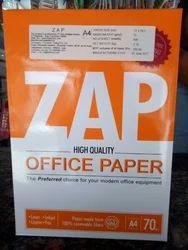 Office Copy Paper