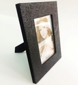 Wooden Shine Royal Design Photo Frame