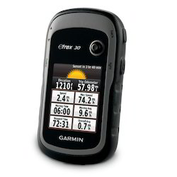 Etrex 30x GPS Devices
