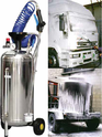 Foam Jet Sprayer