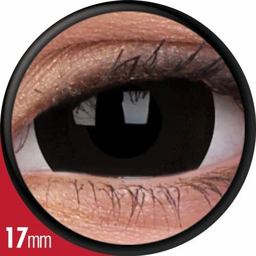 c4dee117091 Black Titan Contact Lens
