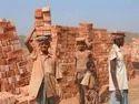 First Class Bricks