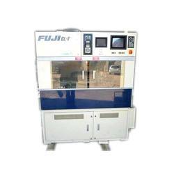 Pre Owned Glue Dispensing Machine