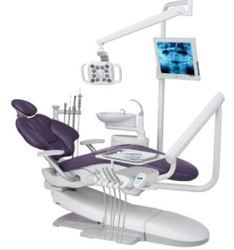 Dental Chairs In Hyderabad Electric Dental Chair
