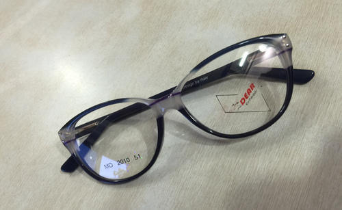 a206a164c99 DEAR Eye Glass Frames at Rs 250  piece