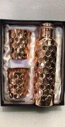 Shri Dauji Copper Gift Items, Packaging Type: Gifting Box