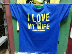 fc993b8cd4a Tantra T Shirt