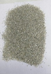 Natural Daimond Dust