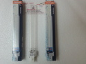 TUV Pl11w Osram UV C Lamps to kill virus