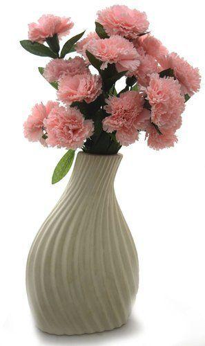 9043d79b869 Artificial Flower Bunch - Artificial Carnation Flower Bunch ...
